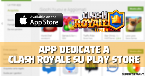 clash-royale-play-store-android-apk