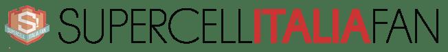 Supercell Italia Blog