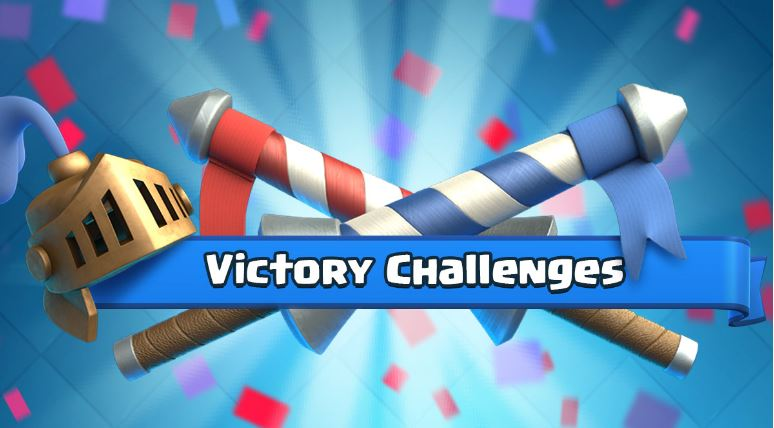 ... procedures for Tournaments Clash Royale + VIDEO - Supercell Italy Blog