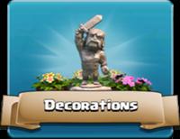 200px-Decorations