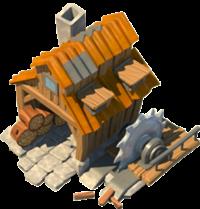 200px-Sawmill_lvl7