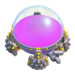 250px-Elixir_Storage11