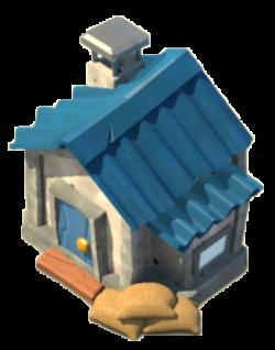 250px-Residence_lvl7
