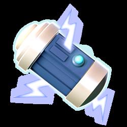 250px-Shock_Bomb