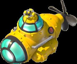 250px-Submarine