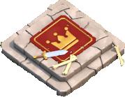 Barbarian_king_altar