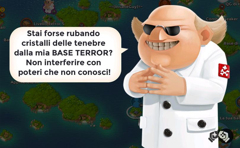 Guida-Boom-Beach-Dr-Terror