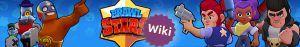 brawl-stars-wiki-italiano-guide-e-trucchi