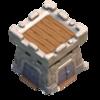 castello-clan-2