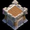 castello-del-clan-livello-3