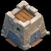 castello-del-clan-livello