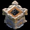 castello-del-clan-livello3