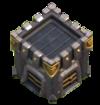castello-del-clan-livello6