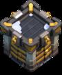 castello-del-clan-livello7