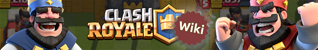 clash royale italia wiki