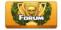 forum clash royale