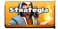 strategia-wiki