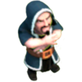 stregone-livello-5