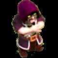 stregone-livello-6