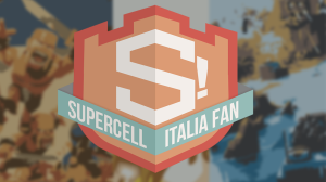 supercell-italia-fan-wiki