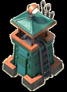 torre dei cecchini boom beach wiki 2