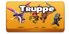 truppe