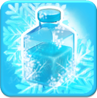 200px-Freeze_Spell[1]