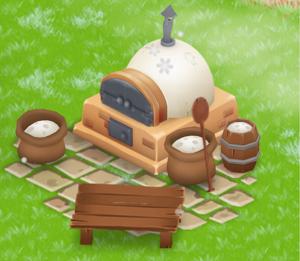 300px-Bakery