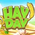 Hay Day Italia Wiki