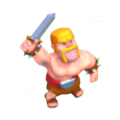 livello barbari clash of clans (2)