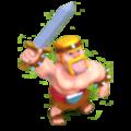 livello barbari clash of clans (2)