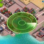 Guida Completa alle Missioni di Boom Beach