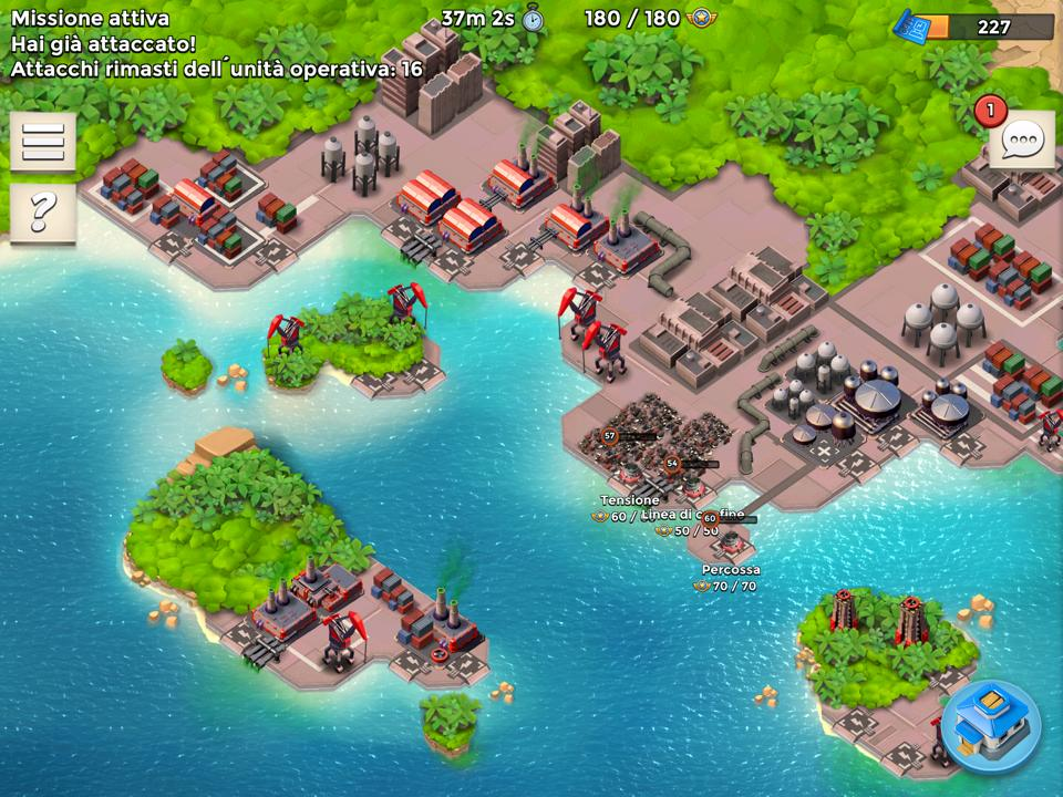 Supercell Boom Beach Wiki Supercell Boom Beach Wiki