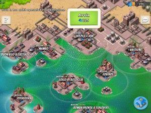 missioni boom beach co-op