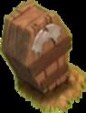 trappola-scheletri-aria
