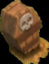 trappola-scheletri-chiusa