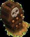 trappola-scheletri-livello-3
