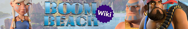 Supercell Italia Wiki