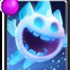 sprito di ghiaccio clash royale wiki