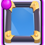 Specchio in Clash Royale