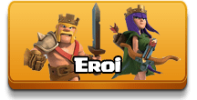 eroi-su-clash-of-clans-wiki-min