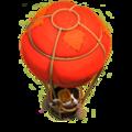 mongolfiera-livello-1