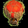 mongolfiera-livello-2