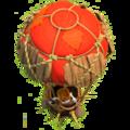 mongolfiera-livello-3