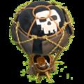 mongolfiera-livello-4