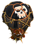 mongolfiera-livello-5