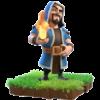 stregone-clash-of-clans-wiki