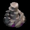 torre-stregone-livello-2