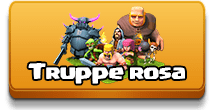 truppe-rosa-min