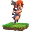 valchiria-clash-of-clans-wiki